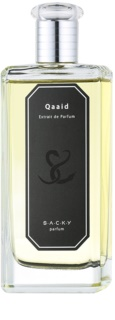 S.A.C.K.Y. Qaaid Perfume Extract unisex 100 ml