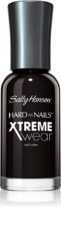 Sally Hansen Hard As Nails Xtreme Wear zpevňující lak na nehty