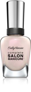 Sally Hansen Complete Salon Manicure Strengthening Nail Polish