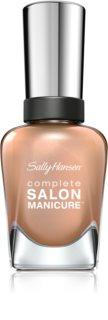 Sally Hansen Complete Salon Manicure