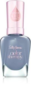 Sally Hansen Color Therapy negovalni lak za nohte