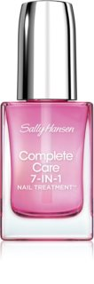 Sally Hansen Complete Care грижа за нокти