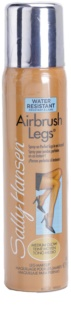 Sally Hansen Airbrush Legs önbarnító spray a lábakra