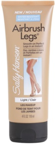Sally Hansen Airbrush Legs Toning Cream For Legs