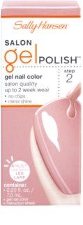 Sally Hansen Salon Gel-Nagellack