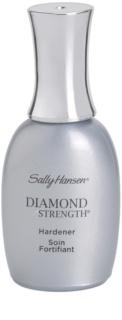 Sally Hansen Strength άμεσα συσφικτική φροντίδα Για τα  νύχια