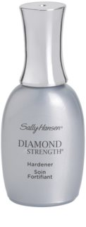 Sally Hansen Strength cuidado refirmante instantâneo para unhas