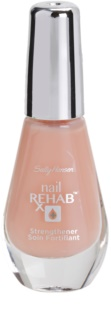 Sally Hansen Strength Intensive Care For Heavily Damaged Nails
