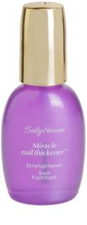 Sally Hansen Strength esmalte de uñas endurecedor para uñas débiles y blandas