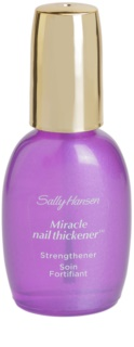 Sally Hansen Strength Miracle Nail Thickener For Soft And Thin Nails