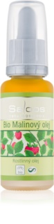Saloos Oils Bio Cold Pressed Oils bio frambozenolie