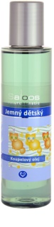 Saloos Bath Oil Badolie voor Kinderen