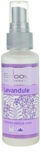 Saloos Floral Water Lavender Water