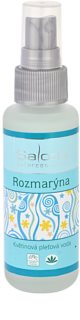 Saloos Floral Water Rosemary Floral Lotion