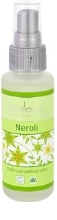 Saloos Floral Water Neroli Floral Lotion