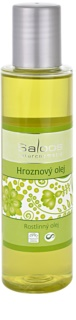Saloos Oils Cold Pressed Oils szőlőmagolaj