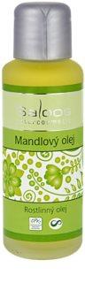 Saloos Vegetable Oil Mandelöl