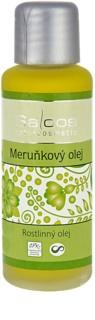 Saloos Vegetable Oil Aprikosenöl