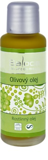 Saloos Vegetable Oil Olijfolie