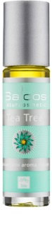 Saloos Bio Aroma Roll-on Nourishing Roll-on