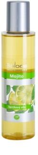 Saloos Shower Oil óleo de duche Mojito