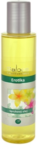 Saloos Shower Oil Erotica Shower Oil