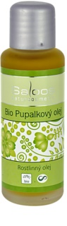 Saloos Oils Bio Cold Pressed Oils Bio-Nachtkerzenöl