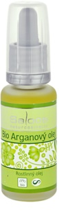 Saloos Oils Bio Cold Pressed Oils bio arganovo olje