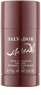 Salvador Dali Salvador Deodorant Stick for Men 75 g