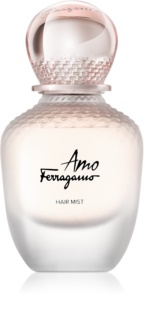 Salvatore Ferragamo Amo Ferragamo Hair Mist for Women 30 ml