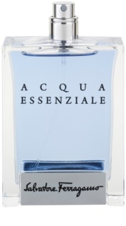 Salvatore Ferragamo Acqua Essenziale тоалетна вода тестер за мъже 100 мл.