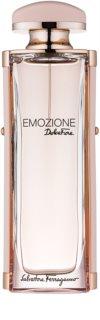 Salvatore Ferragamo Emozione Dolce Fiore Eau de Toilette für Damen
