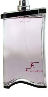Salvatore Ferragamo F for Fascinating Night парфумована вода тестер для жінок 90 мл