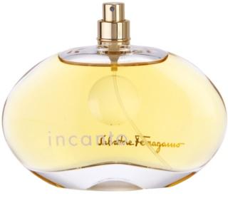 Salvatore Ferragamo Incanto Parfumovaná voda tester pre ženy 100 ml