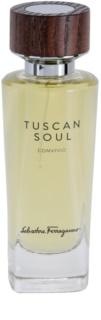 Salvatore Ferragamo Tuscan Soul Quintessential Collection Convivio туалетна вода унісекс 75 мл