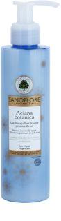 Sanoflore Aciana Botanica Reinigingsmelk  met Hydraterende Werking