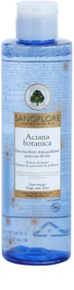 Sanoflore Aciana Botanica Cleansing Micellar Water for Face and Eyes