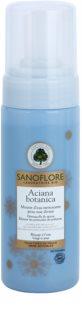 Sanoflore Aciana Botanica pjena za čišćenje
