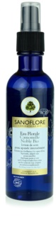 Sanoflore Eaux Florales Soothing Floral Water For Sensitive Skin