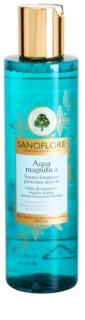 Sanoflore Magnifica Cleansing Water To Treat Skin Imperfections