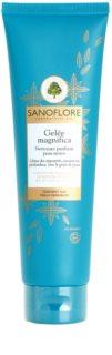 Sanoflore Magnifica čisticí gel