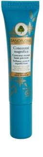 Sanoflore Magnifica soin anti-imperfections de la peau