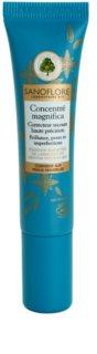 Sanoflore Magnifica ingrijire impotriva imperfectiunilor pielii