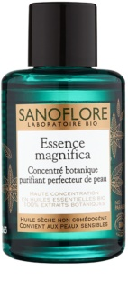 Sanoflore Magnifica Brightening Concentrate To Treat Skin Imperfections