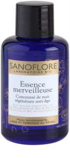 Sanoflore Merveilleuse produse de ingirjire zilnica antirid