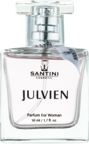 SANTINI Cosmetic Julvien woda perfumowana dla kobiet 50 ml
