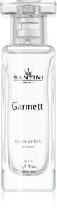 SANTINI Cosmetic Garmett  Eau de Parfum for Men