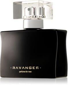 SANTINI Cosmetic Ravanger eau de parfum pour homme 50 ml