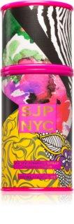 Sarah Jessica Parker SJP NYC eau de parfum pour femme 100 ml