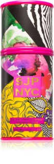 Sarah Jessica Parker SJP NYC Eau de Parfum for Women 100 ml